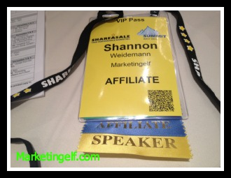 ASW14 Badge